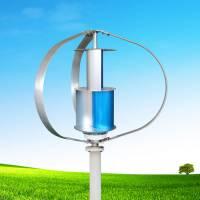 乃尔 垂直轴风机 300W Q4风力发电机
