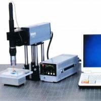 激光测振仪,非接触激光测振仪厂价供应,日本技研V100激光测振仪,V100非接触激光测振仪,