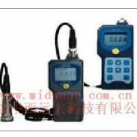 M392176数字式高精密测振仪 BJ01/EMT290A