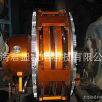 QC/驱驰永磁调速器55KW