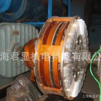 QC/驱驰永磁调速器 110KW-1500rpm