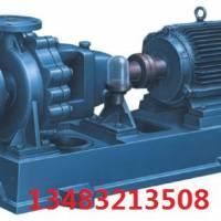 直销耐腐蚀不锈钢化工泵IH50-32-200单级单吸离心泵 欣阳泵业