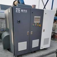 利鑫源HKB-110 磁悬浮高速离心风机  离心风机厂家