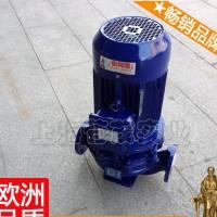 单级单吸离心泵 ih离心泵 钛城super立式泵 ISG隋