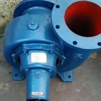 混流泵(单级单吸混流泵)直销.直销