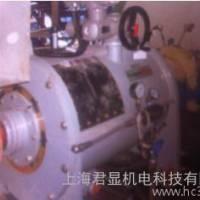 QC/驱驰牌水冷型永磁调速器 950KW销售永磁调速器永磁调