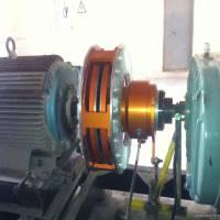 QC/驱驰永磁调速器220KW-1500rpm