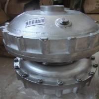 华矿液力耦合器 耐用液力耦合器 批发液力耦合器 欢迎选购