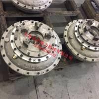 四川昊冶限矩型液力偶合器YOX工厂直销