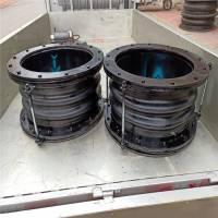 耐高温硅胶软连接 硅胶布耐高温伸缩软连接 衡水广轩定制