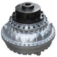 华矿 液力耦合器 液力耦合器产品分类 液力耦合器 价格优惠