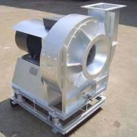 -尚龙-9-19高压离心风机 颗粒粉尘输送除尘引风机鼓风机