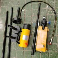鑫隆PHC4204耦合器拉马 液力耦合器拉马 42T液压耦合器拉马 现货出售