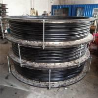 广轩厂家生产异形软连接 异径风机软连接 阻燃耐高温硅胶布软连接