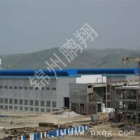 甘肃陇南两当县排风设备-通风天窗-通风器-